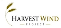 www.harvestwindproject.com
