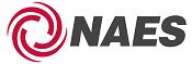 www.naes.com